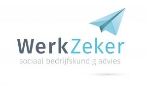 WerkZeker
