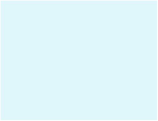 WerkZeker plane line